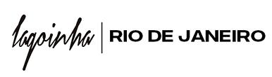 Lagoinha - Rio de Janeiro
